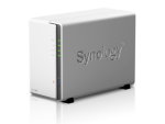 Synology DiskStation DS215j