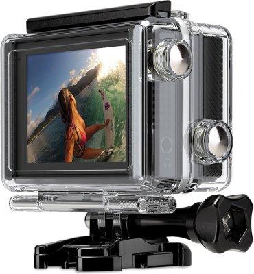 GoPro ALCDB-303 med deksel