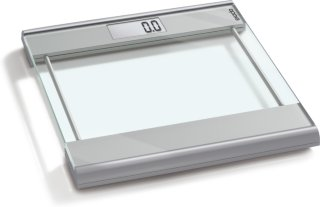 Soehnle Exacta Classic Scale (AF2R89)