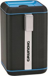 Grundig GSB 110 BT