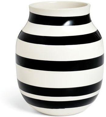 Kähler Omaggio Vase Medium