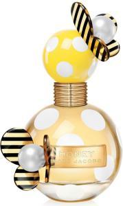 Marc Jacobs Honey EdP 50ml