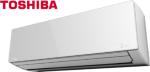 Toshiba RAS-35 Daiseikai 8 varmepumpe