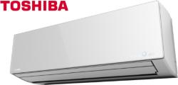 Toshiba RAS-35 Daisekai varmepumpe