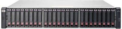 HP MSA 1040 1G
