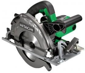 Hitachi C 6BUY