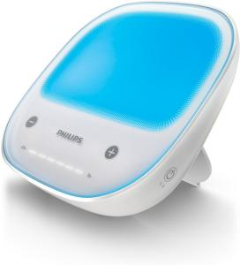 Philips HF3430