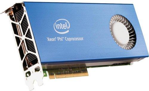 Intel Xeon Phi 3120A