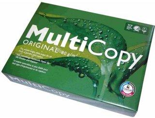 MultiCopy Original 157900