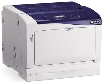 Xerox Phaser 7100V