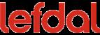 Lefdal.com