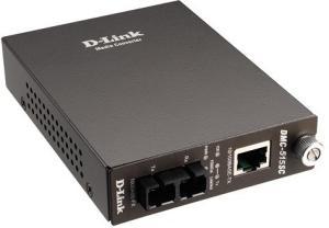 D-Link DMC 515SC