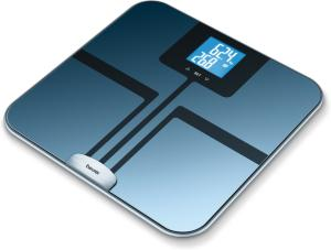 Beurer Diagnostic Scale (BF750)