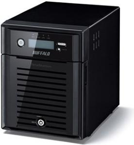 Buffalo TeraStation 5400 16TB