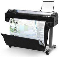 HP DesignJet T520 914mm