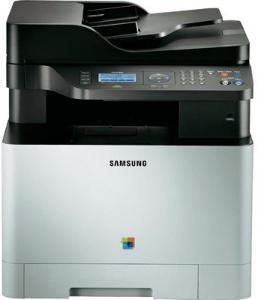 Samsung CLX 4195FN
