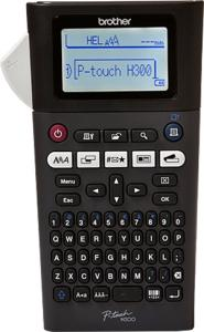 Brother P-Touch PT-H300