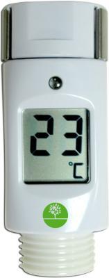 Kaufman KM-10A dusjtermometer