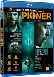 Nordisk Film Pionér