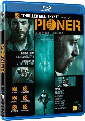 Pionér