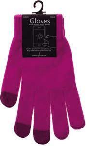 iGloves hansker