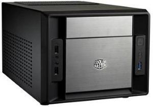 Cooler Master Elite 120 Mini-ITX