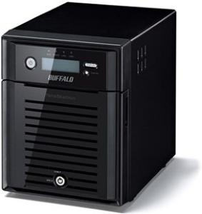 Buffalo TeraStation 5400 8TB