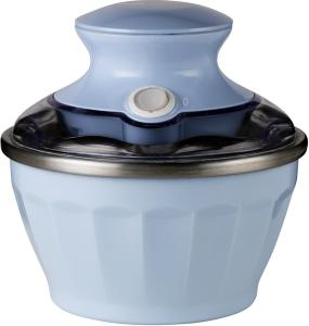 OBH Nordica Ice Cream Maker 6623