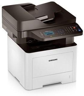 Samsung ProXpress M3375FD
