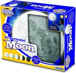 Gadget RC Illuminated Moon