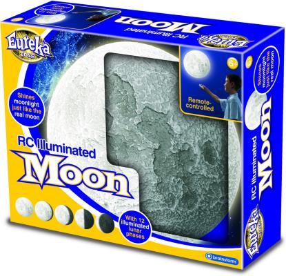 Gadget RC Illuminated Moon