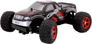CamOne RC Monstertruck