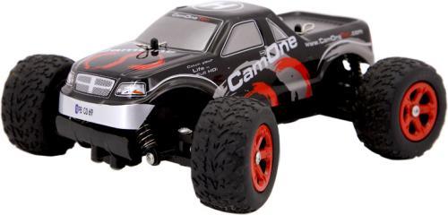 CamOne RC Monstertruck