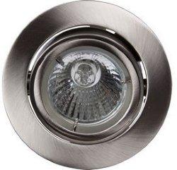 Unilamp Juno Downlight 240V/50W GU10