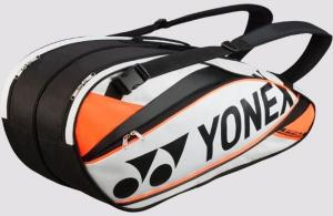 Yonex Pro Racket Bag