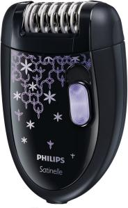 Philips HP6422