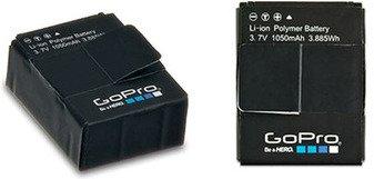 GoPro HD Hero 3 Batteri