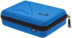 GoPro SP POV Case Small