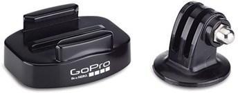 GoPro Tripod Mount