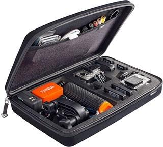 GoPro SP POV Case Large