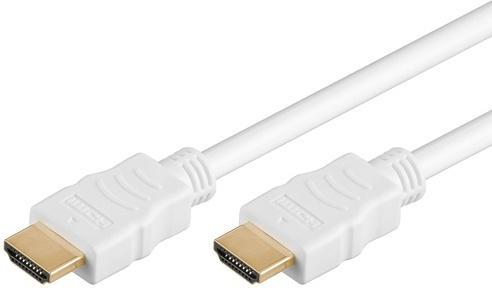 Champion 1m HDMI - HDMI