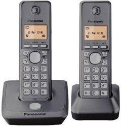 Panasonic KX-TG2712NEM