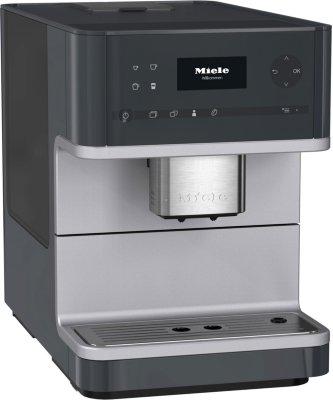 Miele CM6110 kaffemaskin