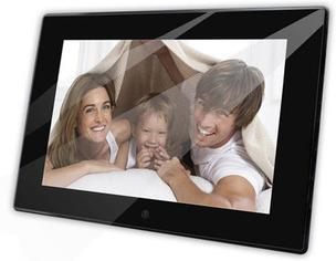 JOBO Photo Display 19""