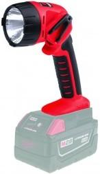 Electrolux Milwaukee M28 WL LED