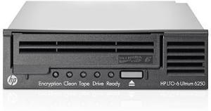 HP EH969A