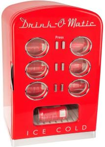 Drink O Matic