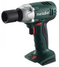 Metabo SSW-14.4-LT-SOLO
