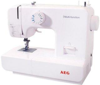 AEG NM510