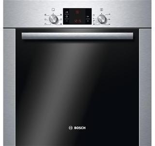 Bosch HBA23B251S